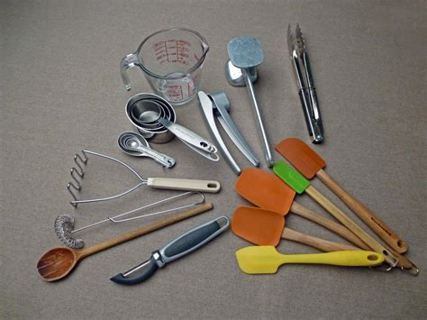 kitchen tools and equipment cooking tools and equipment centex cooks