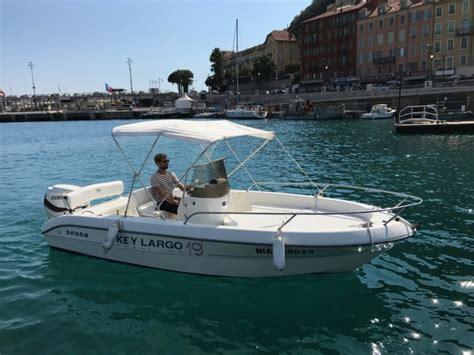 best boat rental key largo rent a motor boat sessa marine key largo 19 key largo 19