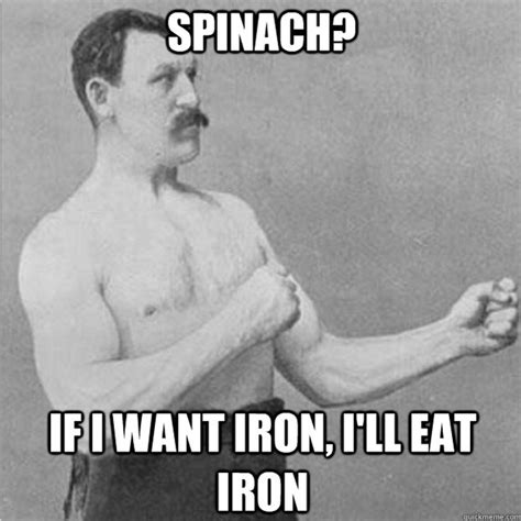 Manly Man Memes - the 32 best new memes of 2012 oh no they didn t