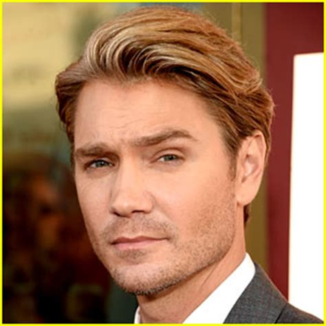 american drifter a thriller the of chad michael murray is now a novel