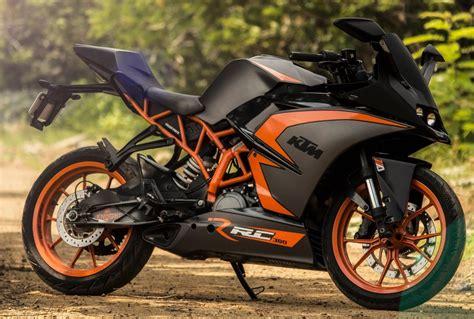 Bike Top mega list top 20 custom bike modifiers in india
