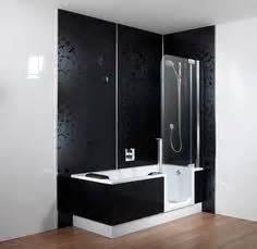 bad duschkombination meer dan 1000 idee 235 n bad combinatie op