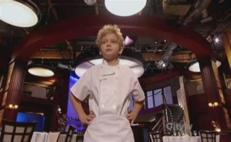 Hell S Kitchen Season 6 by Links To Hell S Kitchen Season 6 Episode 13
