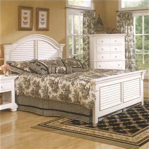 bedroom furniture ta st petersburg orlando ormond