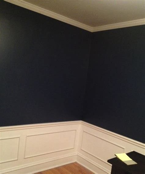 How To Instal Wainscoting 60 Best Wainscoting Ideas Images On Pinterest Master