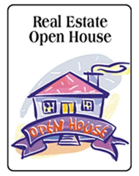 real estate open house invitation template free real estate open house invitations