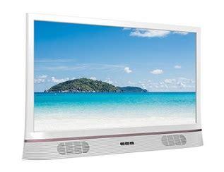 Led Panasonic 43d305 viera th 43d305 43インチ の価格 panasonic と詳細ページ 43 46型 tv ディスクグループ