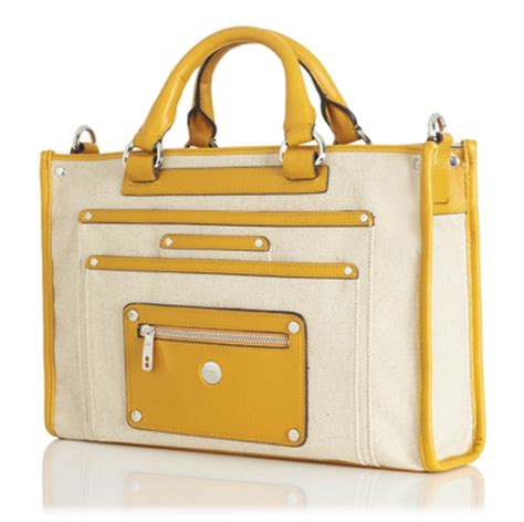 Need A Cool Laptop Bag a gorgeous laptop in linen yes linen cool tech