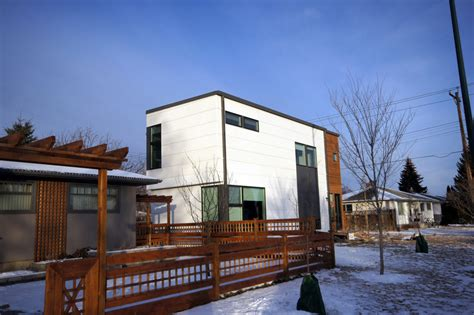 ultra modern modular home floor plans house design and