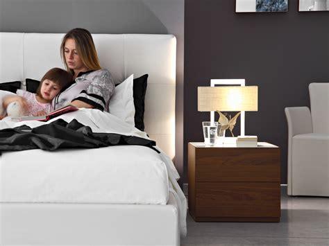 calligaris camere da letto sleeping arredare la da letto calligaris italian