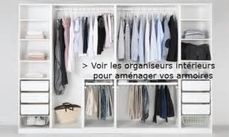 amenagement placard chambre brico depot chaios