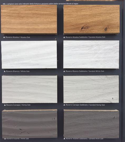 tavolo stoccolma alta corte tavolo stoccolma di altacorte in legno rovere moderno e di