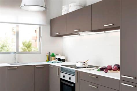 empresas de muebles de cocina cocinas baratas muebles de cocina baratos