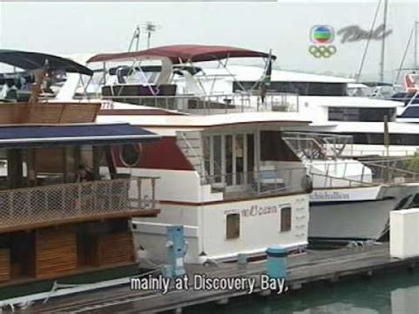 liveaboard boats for sale in san francisco replica dutch barge 50ft live aboard boatshed b