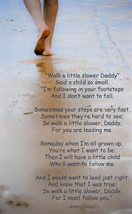 anyone a fathers day poem from baby babycenter