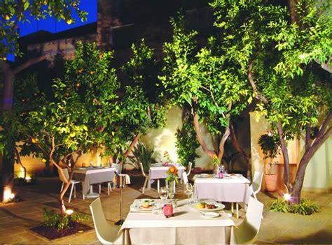 il giardino ristorante lecce il giardino ristorante lecce
