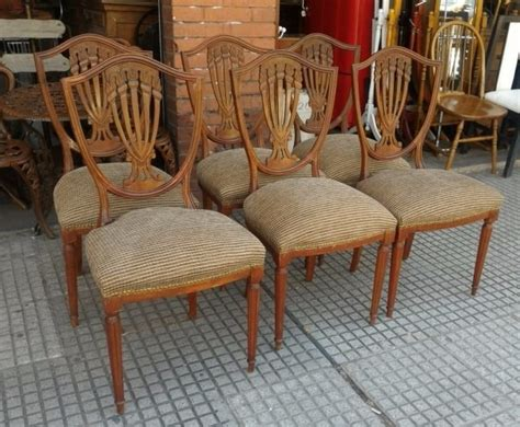 estilos de sillas antiguas tapizado de sillas antiguas elegant restaurar una silla