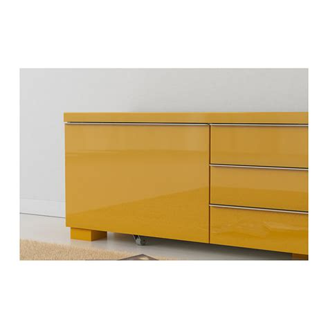 besta burs yellow best 197 burs tv 225 llv 225 ny mf 233 nyű feh 233 r high gloss tv units