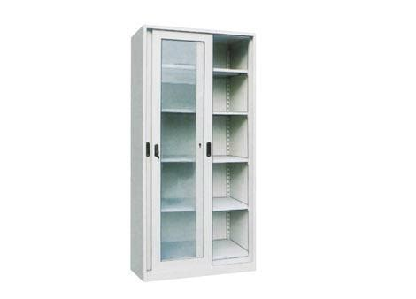 direct buy cabinet brands steel filing glass cabinet fms e18 famous china