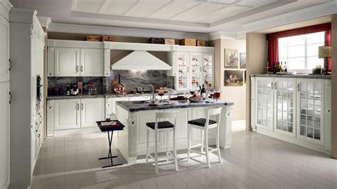 cucine scavolini baltimora cucina in rovere baltimora sito ufficiale scavolini