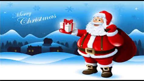 christmas ki poem in hind in images santa claus aaya poem song for poem on santa claus