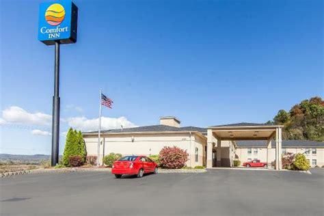 comfort inn portsmouth comfort inn portsmouth ohio hotel reviews tripadvisor
