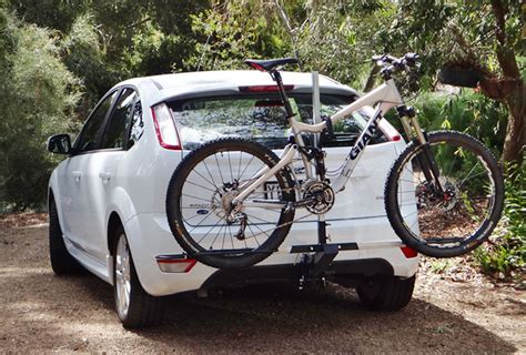 Best Bike Rack For Ford Focus by Isi Advanced Bicycle Carrier And Bike Rack Systems Ford