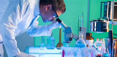 lab test confirmation laboratory castle toxicology