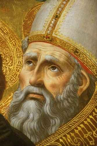 St Hermes 1 feast of st augustine mass propers catholic4life