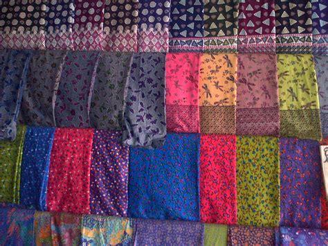 Kain Batik Pekalongan Motif Es Lilin latihansoaldanjawaban contoh soal seni