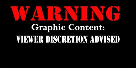 content warning another bear spray failure bow hunter mauled warning