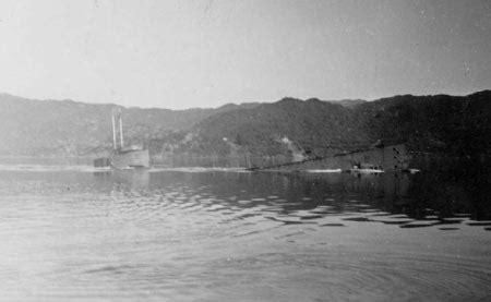 german u boat flotillas uboat net boats flotillas bases