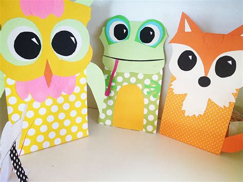 Construction Paper Crafts For - construction paper craft craftshady craftshady