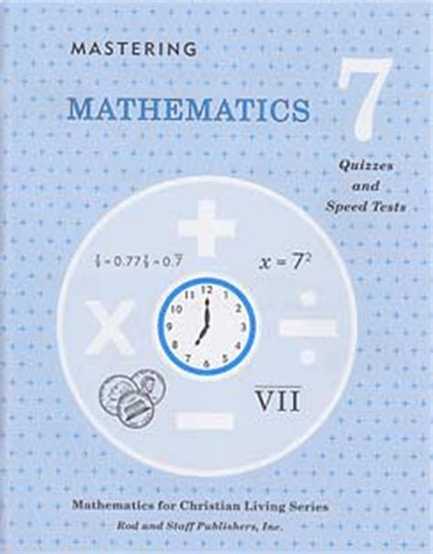 mastering mathematics geometry 1471805875 mastering mathematics