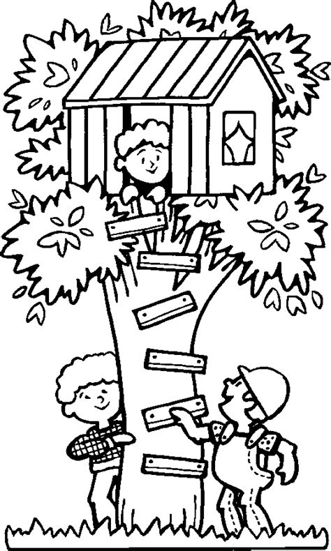 summer coloring pages coloringpages1001 com