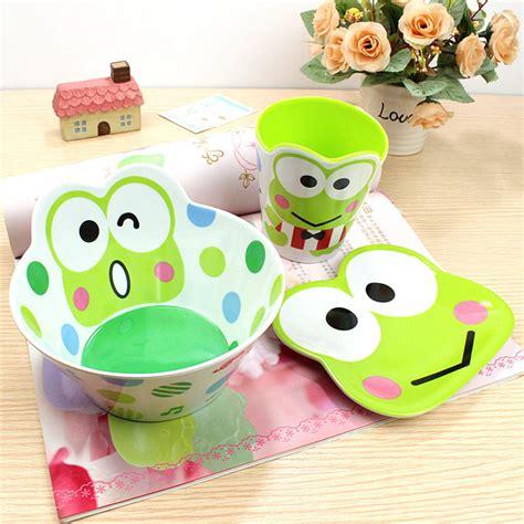 18 Piring Set Hello Keramik buy grosir besar mangkuk salad from china besar