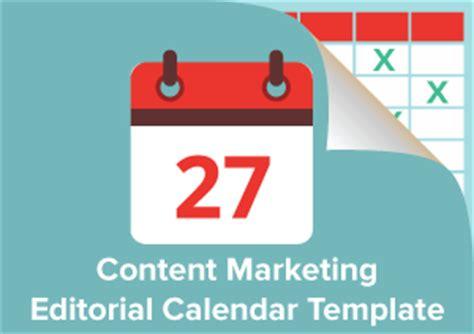 content marketing editorial calendar template content marketing content curation resources curata