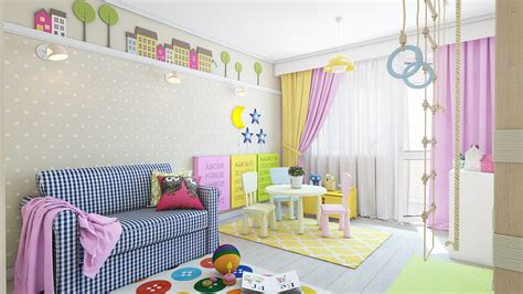 decorating kids room clever kids room wall decor ideas inspiration