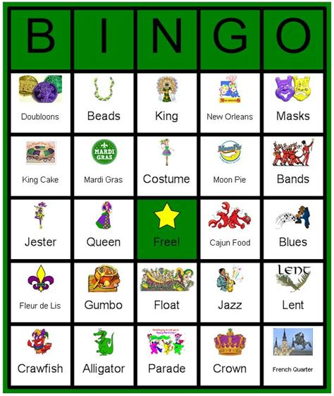printable games for mardi gras 17 best images about mardi gras on pinterest mardi gras
