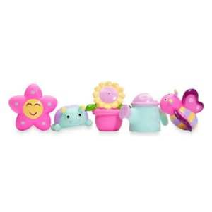 bath toys for babies from buy buy baby