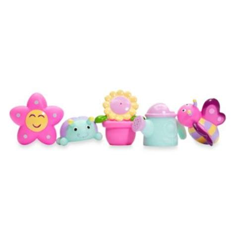 bathtub toys for babies babies baby bath toys