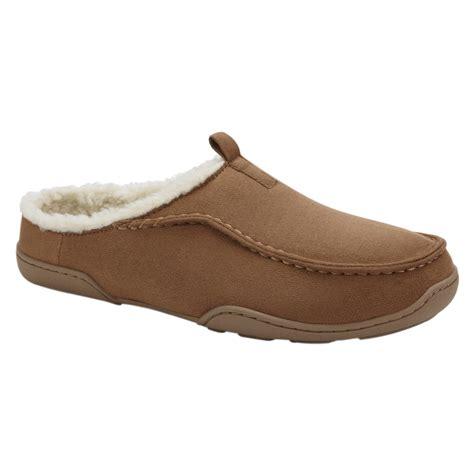 route 66 slippers route 66 s korniliustrapper moc slipper camo