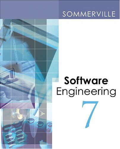 engineering books pdf software engineering international computer science