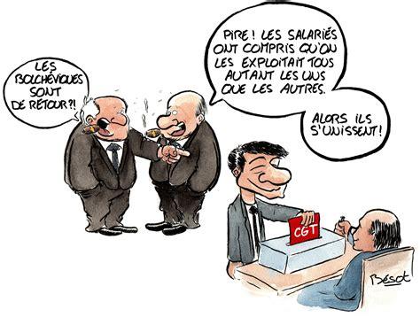 Pret Pour Personne En Cdd 3348 by Le De La Cgt D Al 232 S Union Locale Cgt Ales