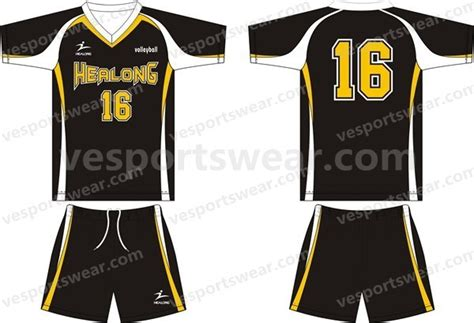 best jersey design volleyball custom volleyball jersey design volleyball uniform