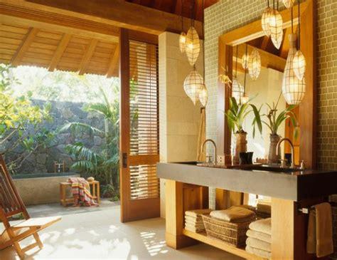 22 bathroom vanity lighting ideas to brighten up your mornings 22 bathroom vanity lighting ideas to brighten up your