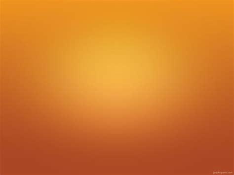 powerpoint design orange minimalist orange background powerpoint background