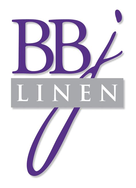 bbjlinen com bbj linen reviews ratings wedding event rentals