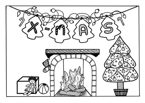 large coloring books large coloring books coloring pages