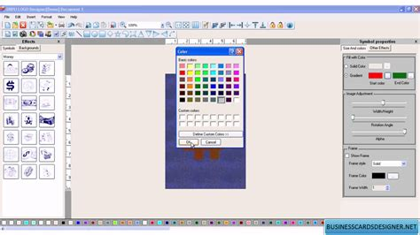 remodeling software image gallery logo design software freeware